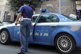 Messina, attività della Polizia di Stato: una denuncia per furto e una per aggressione