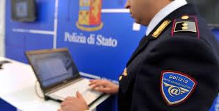LA POLIZIA DI STATO ARRESTA 5 PERSONE E DENUNCIA ALTRE 30 PER DETENZIONE DI IMMAGINI E VIDEO PEDOPORNOGRAFICI