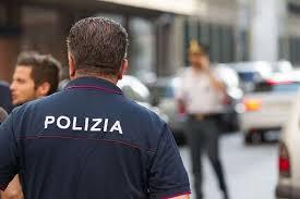 Vibo Valentia, due italiani e un bulgaro arrestati dalla Polizia di Stato per reati di prostituzione minorile e corruzione minorenne