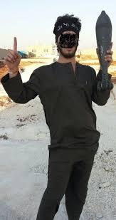 GUARDIA DI FINANZA CALABRIA:ESEGUITO FERMO DI UN TERRORISTA SIRIANO