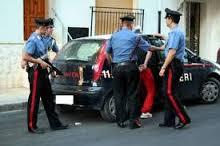 Viterbo: droga nelle scuole. Carabinieri arrestano studente per detenzione ai fini di spaccio di sostanze stupefacenti