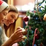 Il Natale del nostro tempo