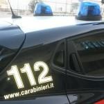 Messina: Madre e figlio arrestati per atti persecutori