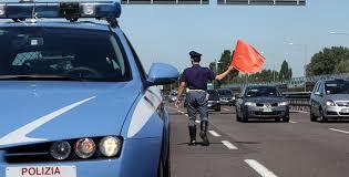 A Gemona del Friuli (Ud) in un sinistro stradale ferito un bimbo di 4 anni da un pirata della strada, in crescita tale tipo di incidenti