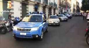 Catania – Arrestati gli autori dell'omicidio di Maccarrone Maurizio  assassinato ad Adrano il 24 novembre 2014