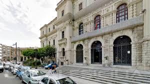 Nuovi orari agli sportelli della Camera di Commercio di Messina