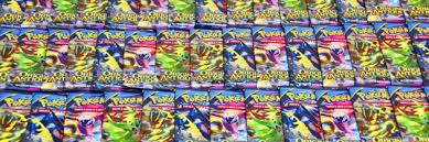 Pokemonmania: la Polizia di Stato di Avellino sequestra 200mila carte da gioco dei Pokemon contraffatte