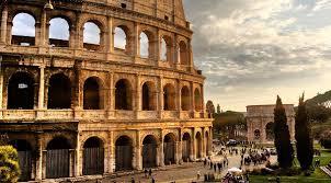 """Roma, piano """"Natale sicuro"""""""