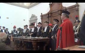 La relazione della Corte dei Conti sul dissesto del Comune di Milazzo