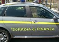 Gela (CL)- Sequestrato il patrimonio ad affiliato a Cosa Nostra: operazione CC e GDF