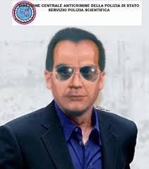 LA POLIZIA DI STATO DI TRAPANI INFLIGGE NUOVO DURO COLPO A FIANCHEGGIATORI DEL LATITANTE MATTEO MESSINA DENARO
