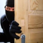 San Filippo del Mela, Milazzo, Messina (ME). Sgominata banda dedita a furti in abitazione. Quattro persone arrestate