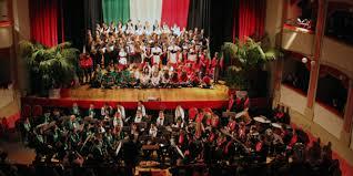 """11 musicisti di fama internazionale al """"Gran Galà 2016 Opera"""""""