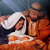 Gesù nacque davvero quel 25 dicembre, di Vittorio Messori