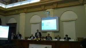 IX Giro d'Italia delle donne che fanno impresa:  stamattina il convegno alla Camera di commercio di Messina