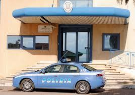 'Ndrangheta – Fatta luce su un duplice omicidio a Lamezia Terme. La Polizia di Stato esegue cinque ordinanze di custodia cautelare in carcere