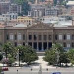 La Giunta Accorinti chiude il 2016 con l'approvazione dello schema di bilancio preventivo 2017/18/19