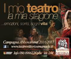 "La siciliana Luisa Lentini  nel calendario ""Beautiful Curvy 2017"""