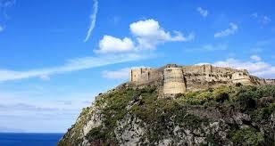 Apertura del Castello di Milazzo nel periodo Natalizio