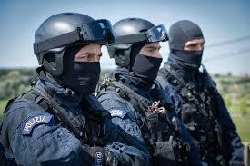 1° Corso Advanced Combat Medic per operatori non sanitari del NOCS