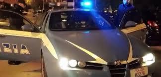 PALERMO: ESTORSIONI, RAPINE, FURTI E RICETTAZIONI DI VEICOLI: 25 ARRESTI