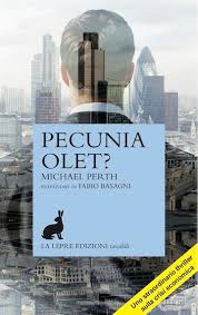 """OPERAZIONE """"PECUNIA OLET"""", RICICLAGGIO: SEQUESTRATI BENI PER 10 MILIONI DI EURO TRA ITALIA E SVIZZERA"""
