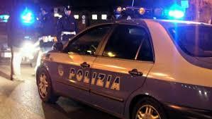 LA POLIZIA DI STATO DI PALERMO DISARTICOLA UNA PERICOLOSA ORGANIZZAZIONE CRIMINALE SPECIALIZZATA NELLE ESTORSIONI, RAPINE, FURTI E RICETTAZIONI DI VEICOLI