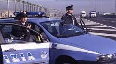 Genova: operazione della Polizia di Stato