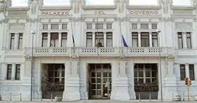 Prefettura di Messina, avviso pubblico per il reperimento di strutture da destinare a centri di prima accoglienza