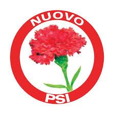 Pubblichiamo una nota di Giuseppe Marano nella veste di Segretario provinciale del nuovo Psi