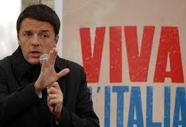 Il discorso completo di Matteo Renzi dopo la sconfitta