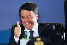 Caro Renzi…