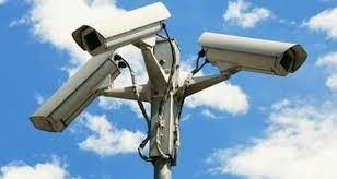 Milazzo. Il Consiglio approva regolamento della videosorveglianza