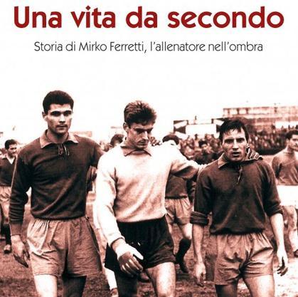 """Mirko Ferretti, """"Sono molto orgoglioso di essere stato allenatore nell'ombra"""""""