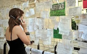 """Affittopoli fiorentina"": danno erariale per quasi 3 milioni di euro"