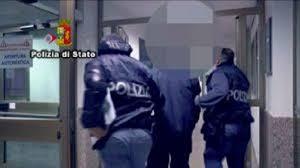 Favoraggiamento immigrazione clandestina: la Polizia di Stato italiana di Ancona insieme a quella tedesca arrestano 2 persone