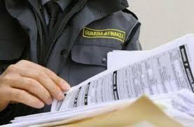 La Guardia di Finanza di Catania ha eseguito un sequestro di 19 milioni di euro per bancarotta fraudolenta