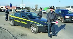 Guardia di Finanza Bologna: Operazione Property–One, accertata una distrazione di oltre 300 milioni di euro nell'ambito della procedura concorsuale del Gruppo Mercatone Uno –recuperati beni immobili per 170 milioni