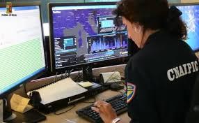 """Operazione """"Eye Pyramid"""": la Polizia di Stato individua una centrale di cyberspionaggio in danno di Istituzioni e Pubbliche Amministrazioni, studi professionali, personaggi politici ed imprenditori di rilievo nazionale"""