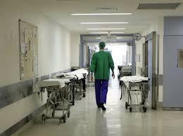 """Milazzo. Riceviamo e pubblichiamo una nota del """"Comitato per la tutela del diritto alla salute"""""""