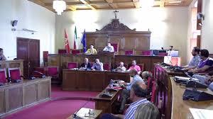 Milazzo. La seduta di Consiglio dedicata all'aeroporto