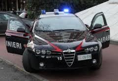 """Messina e Catania: operazione """"DOPPIA SPONDA"""",  19 ARRESTI PER TRAFFICO DI DROGA E ARMI"""