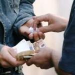 Arrestata a Milano per droga una pensionata