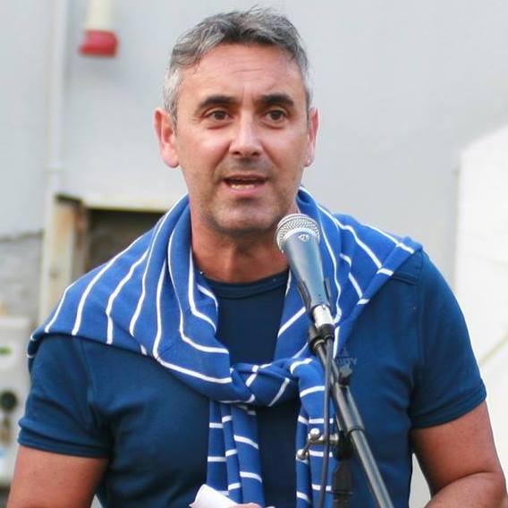 """Nuovo PSI  """"Aeroporto Milazzo Valle del Mela"""", intervento del Segretario provinciale, Giuseppe Marano"""