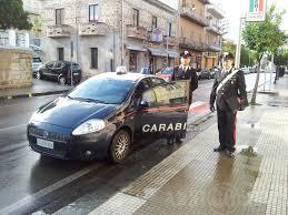 L'autopsia conferma l'ipotesi dell'omicidio per il decesso di Roberto SCIPILLITI: indagini in corso da parte di Procura e carabinieri