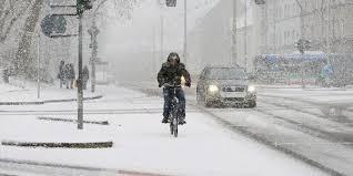 Viabilità Italia sta monitorando l'evolversi delle condizioni di transitabilità delle autostrade e delle strade extraurbane principali