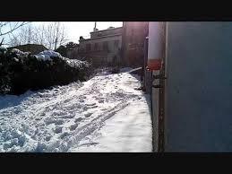 Prefettura di Messina: in azione le unità di crisi per gestire le criticità delle precipitazioni nevose in Provincia