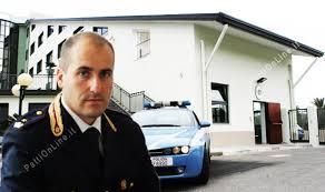"""Patti. Operazione """"Linea d'addio"""". La Polizia di Stato blocca pericolosa banda di rapinatori"""