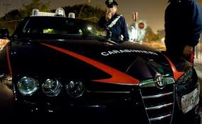 Intensificati i servizi della Compagnia Carabinieri di Patti in queste feste natalizie