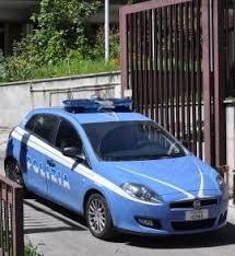 Potenza, la Polizia di Stato ha dato esecuzione a cinque misure cautelari in carcere, ai domiciliari e con divieto di dimora